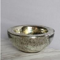Cyd Small Bowl