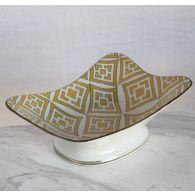 Minette Dish