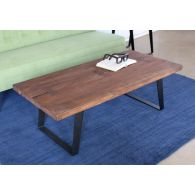 Dresden Coffee Table