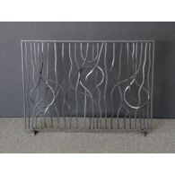 Gautier Fireplace Screen