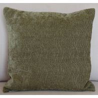 Moss Current Pillow