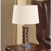 Piper Accent Lamp