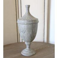 Classic Urn