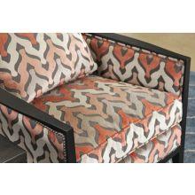 Afton Chair