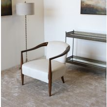 Atwater Arm Chair