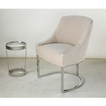 Mitchell Gold Mateo Chair