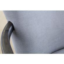 Carlyle Arm Chair