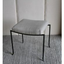 Mosquito Small Bench