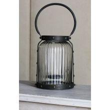 Yorkshire Round Lantern