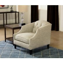 Diane Chair