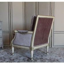 Carleton Arm Chair