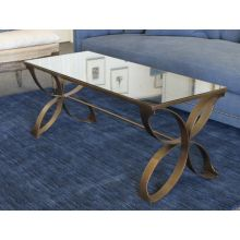 Lorenzo Coffee Table
