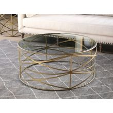Greer Coffee Table