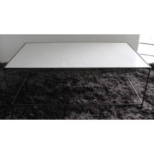 Miro Coffee Table
