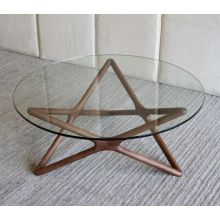 Quasar Coffee Table