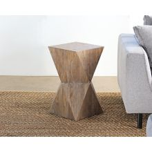 Milo Side Table