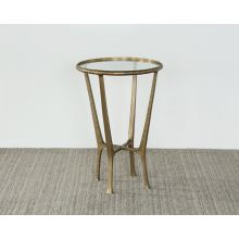 Creighton End Table