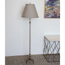 Carlson Floor Lamp