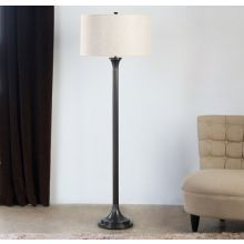 Sofia Floor Lamp