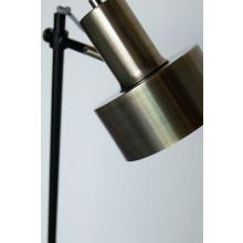 Clayton Floor Lamp