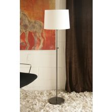 Koleman Adjustable Floor Lamp