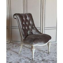 Carleton Armless Chair