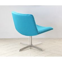 Varley Lounge Chair