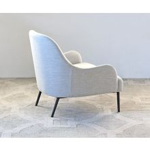 Swoon Lounge Chair