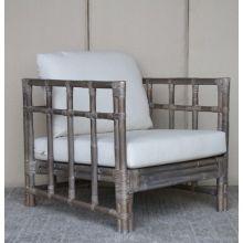Levan Chair