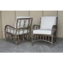 Grenfell Chair