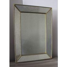 Freemont Mirror