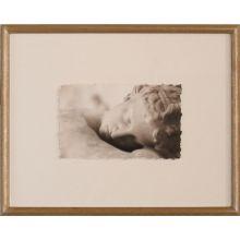 Marble Facades VIII 20W x 16H