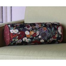 Flora Japonica Pillow