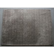 8' x 11' Luna Rug in Dark Gray