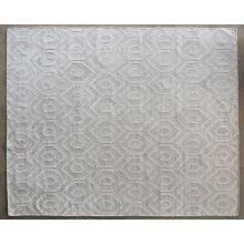 8' x 10' Deco Natural Rug
