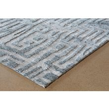 8' X 10' Colton Rug In Mist