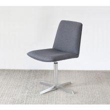 Thompson Swivel Side Chair