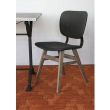 Hallman Side Chair