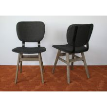 Hallman Side Chair