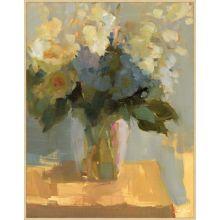 Lush Life Bouquet 43W x 55H