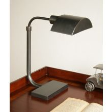 Koleman Adjustable Task Table Lamp
