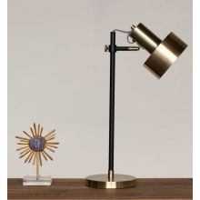 Clayton Desk Lamp